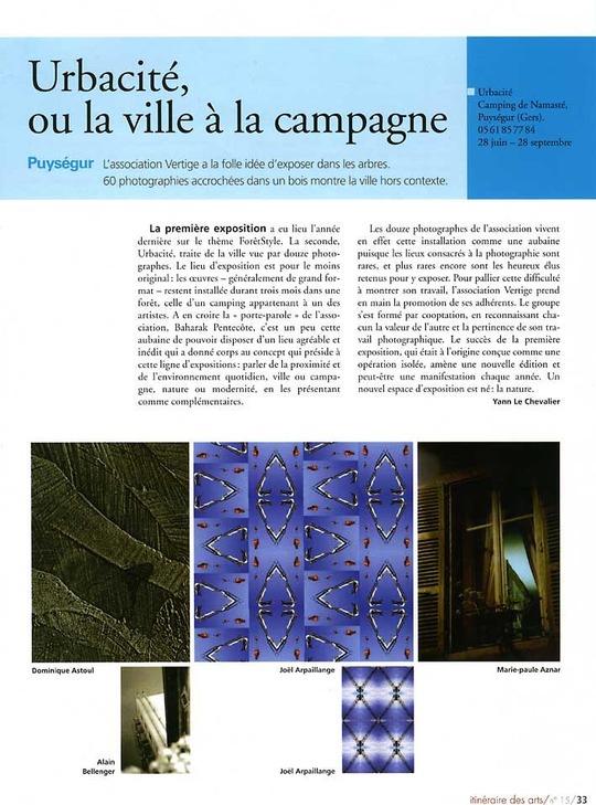 2003_intineraire_des_arts