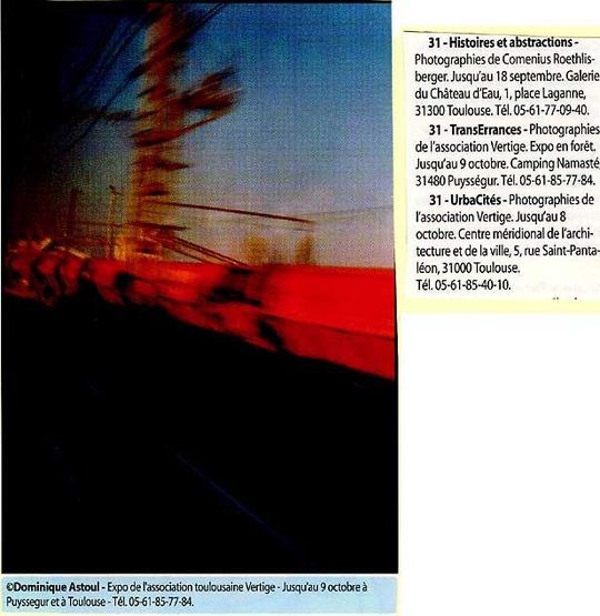 2005_chasseur_d_images