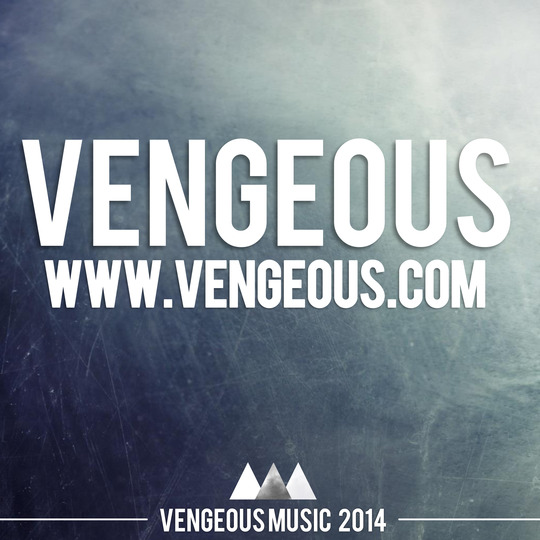 Vengeous_logo_-_copie