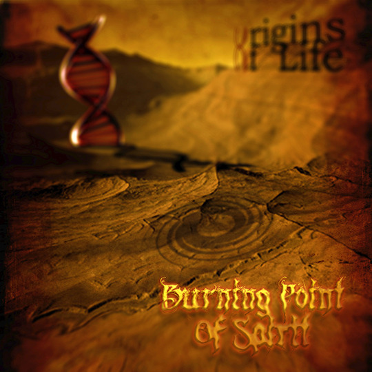 5_-_album_2_-_origins_of_life_cover_front_sd