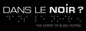 _72__logo_groupe-experts