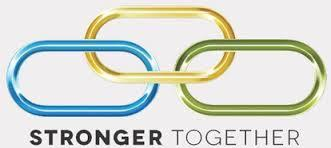 Stronger_1
