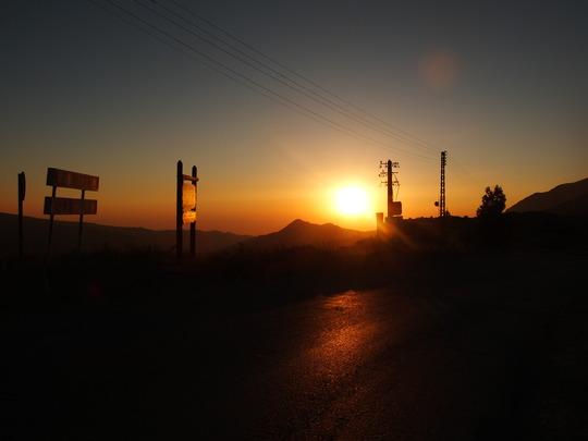 Liban2_2012_332