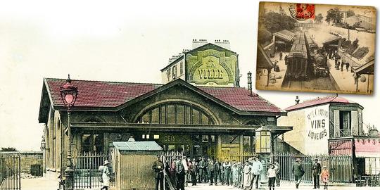 Ancienne-gare3