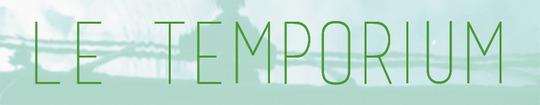 Le-temporium
