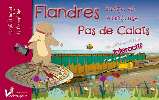 Couverture_flandres-1