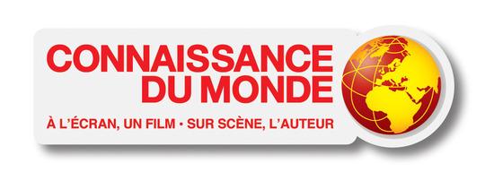 Logo-new-connaissance-du-monde-2011