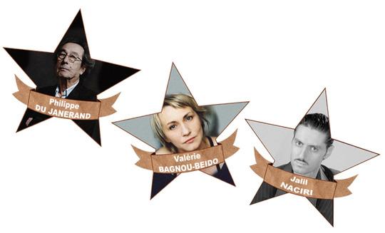 Jury_2013-2