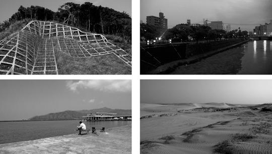 Photo-planche-02