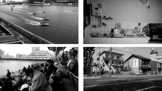 Photo-planche-01