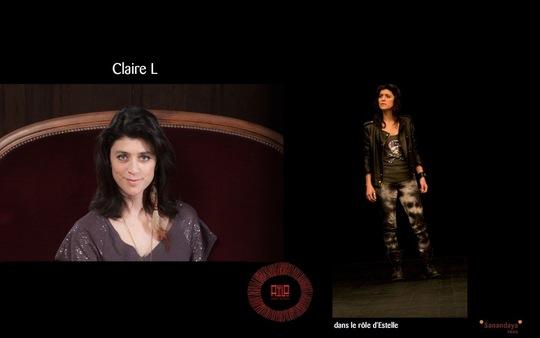 Claire_litvine_new