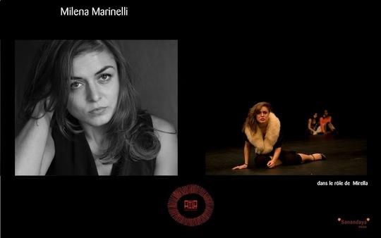 Milena_marinelli_new
