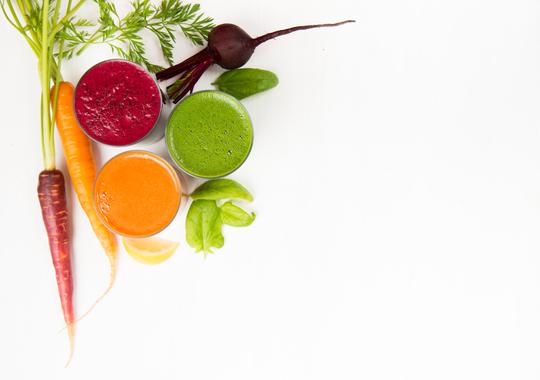 B.o.d.y-tricolor-juice