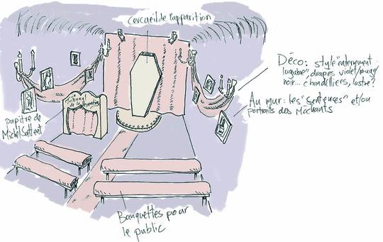 Croquis-interieur-coul