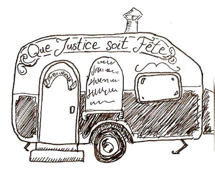 Caravane-cote
