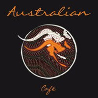 Australian-nantes