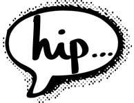 I_said_a_hip