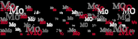 Bandeau_mo2