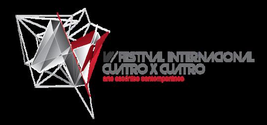 Logo_festival_vi-02