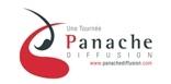 Panache-logo-tourn_e_petit