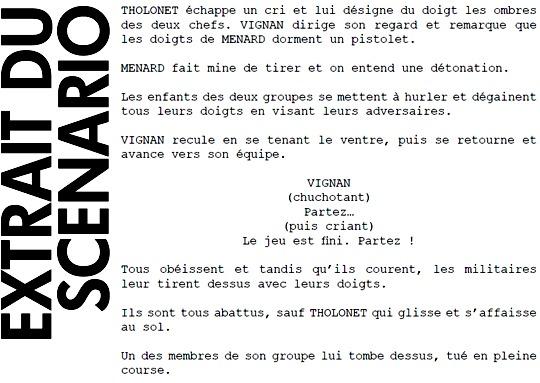 Extrait_du_scenario