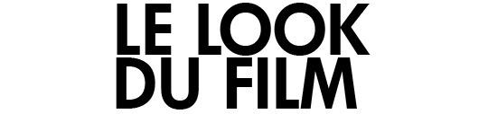 Le_look_du_film