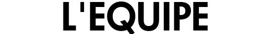 L__quipe