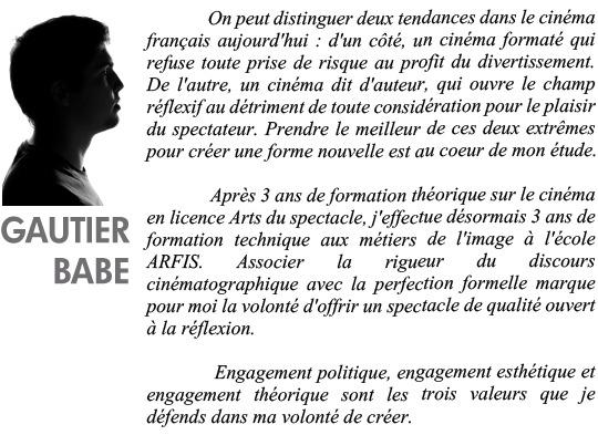 A_propos_de_l_auteur_2
