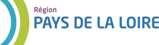 Logo_pays_de_la_loire