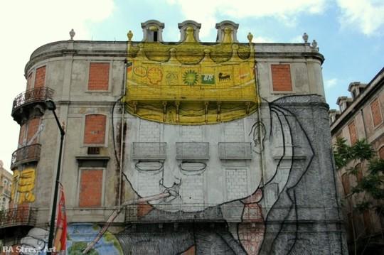 9-blu-old-mural-in-lisbon-painted-may-2010-_-ba-street-art
