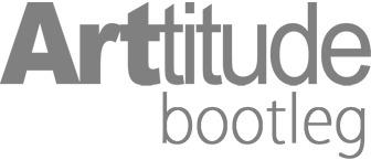 Arttitudebootleg