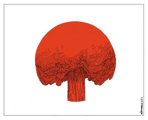 115660_vignette_japan-nuclear