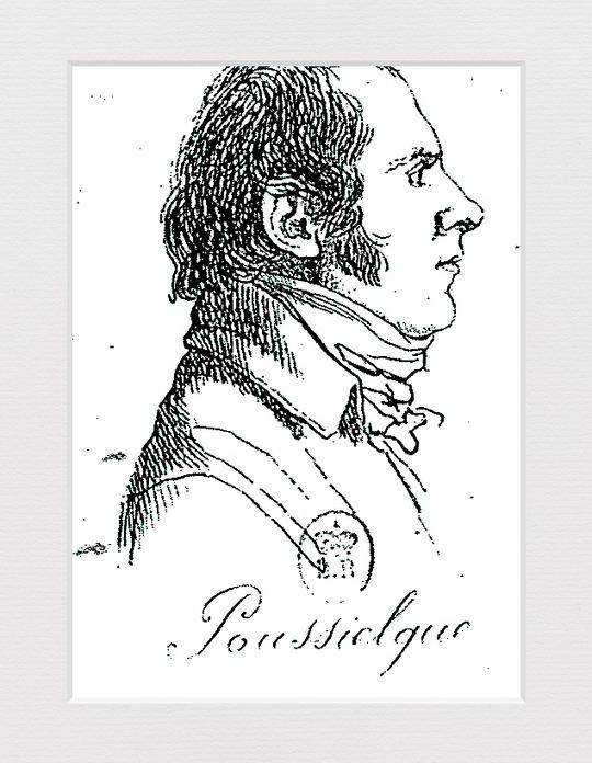 Poussielgue