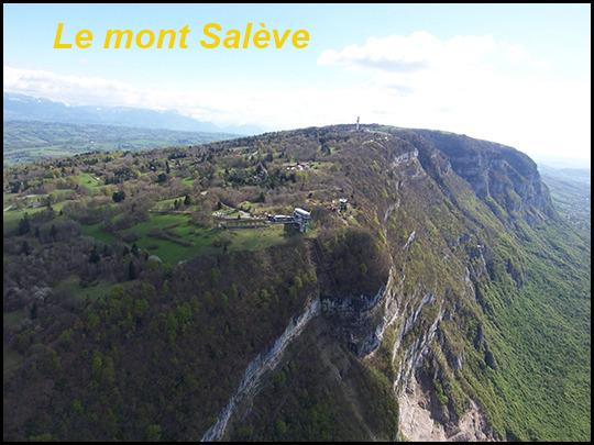 Saleve__