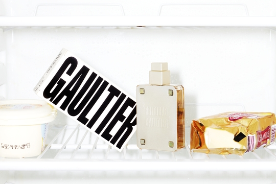 Gaultier_out