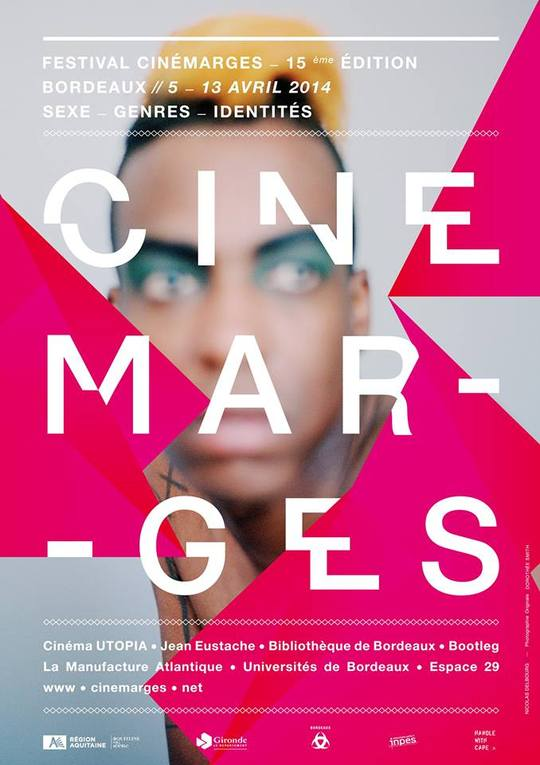 Cinemarges-web-op