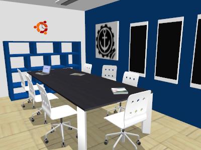Salle_de_r_union