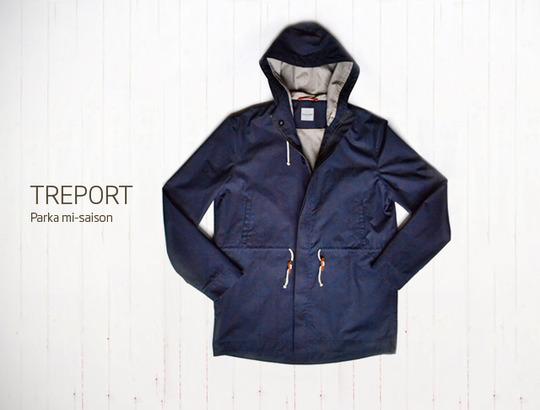 Treport-ok