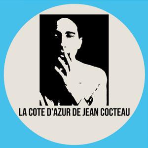 Pastille-cote-azur-cocteau