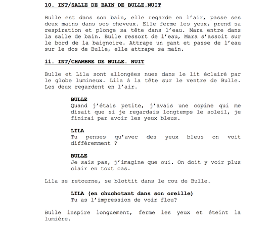 Scenario__dialogue_bulle_et_lila