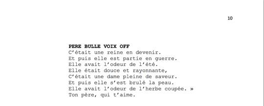 Scenario__lettre_du_papa.