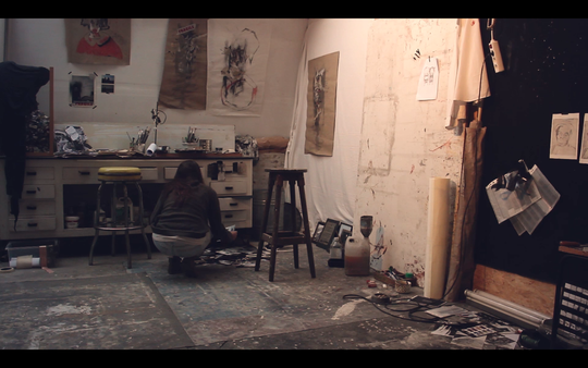 Mara_atelier