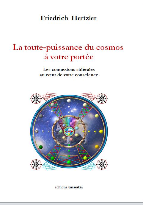 Couv_la_toute_puissance_du_cosmos