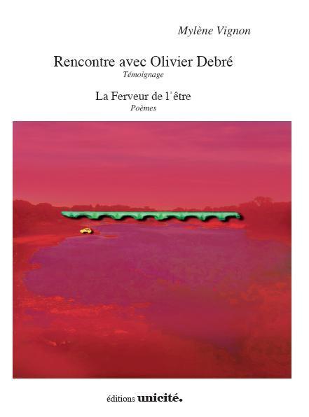 1_re_de_couv_rencontre_avec_olivier_debre