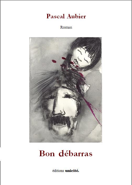 Bon_d_-_barras_couv