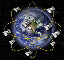 00-gps-gps-systems-satellites-orbit-earth