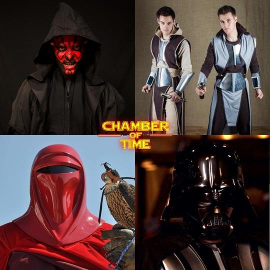 Image_costumes