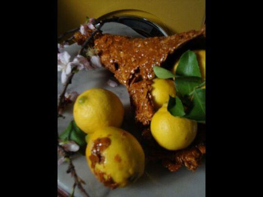 Corne_d_abondance_aux_citrons
