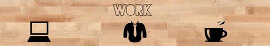 Work_final_1