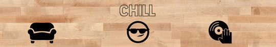 Chill_final_1